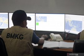 BMKG: Masyarakat Maluku perlu pahami zona aktif gempa