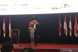 KEIN: Empat sektor andalan untuk bangun investasi
