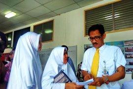 Akademisi : 40 persen kematian ibu pascamelahirkan di Aceh