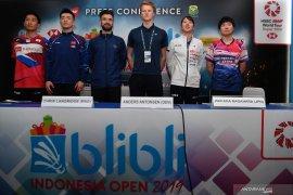 Indonesia waspadai ganda campuran China