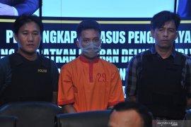 Polisi sebut ada tersangka baru terkait tewasnya siswa SMA Taruna Palembang