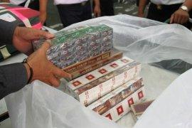 Dokter: Berikan hak anak untuk sehat dengan orang tua tidak merokok