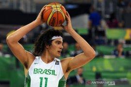 Fakta Piala Dunia FIBA 2019