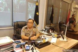 Polri: Tim Pakar umumkan hasil investigasi kasus Novel pada Rabu