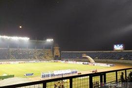 Persib tundukkan Kalteng Putra berkat dua gol Febri  Haryadi