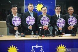 KBRI hormati Malaysia dalam pengungkapan kasus pemerkosaan
