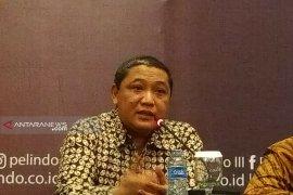 Pelindo III jamin layanan bongkar muat TPK Semarang tidak terganggu