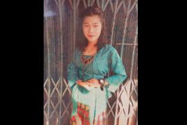 Gadis remaja asal Melapi Kapuas Hulu dikabarkan hilang