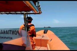 BMKG Ketapang ingatkan gelombang tinggi di perairan Kayong Utara