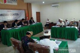 DKPP adakan sidang kode etik KPU Buleleng