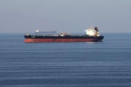Konflik Teluk akan membuat harga minyak melonjak