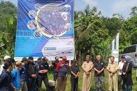 Universitas Pancasila kembangkan SDM Desa di Bogor