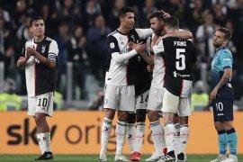 Tak ada lagi nama 'Juventus' di gim video FIFA 20