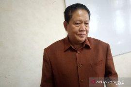 Gubernur Jambi dipastikan tidak didampingi Wagub hingga akhir jabatan