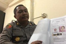 Polisi Blitar tahan seorang ibu terkait kasus penghinaan presiden