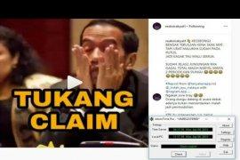 Polri tangkap warganet pengunggah ujaran kebencian