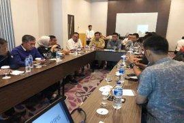 Pemkot Bogor akan daftarkan pekerja bukan penerima upah ke BPJS-TK