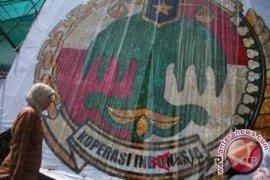 Puluhan koperasi diajukan ke kementerian untuk dibubarkan