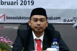 Bawaslu Surabaya patuhi putusan DKPP berhentikan Hadi Margo Sambodo