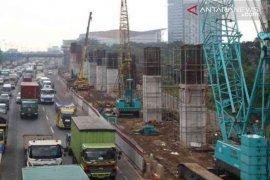 Lima kawasan TOD Kota Bekasi diproyeksikan jadi wilayah padat penduduk