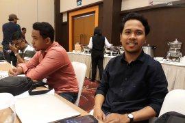 Walhi: Partai Hijau Indonesia solusi pelestarian lingkungan