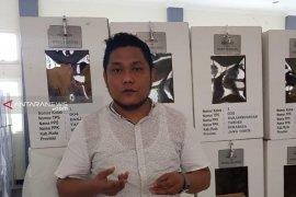 KIPP nilai sanksi DKPP untuk ketua Bawaslu Surabaya kurang tegas