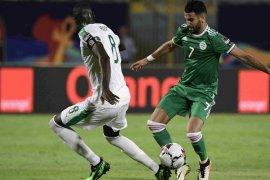 Fakta-fakta finalis Piala Afrika 2019,  Aljazair dan Senegal
