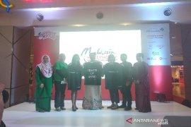 Warga Sumut terbanyak berobat ke Malaysia