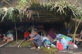Pemkab Halsel rencana relokasi permukiman korban gempa Halmahera Selatan