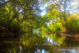 Normalisasi Sungai Karang Mumus Samarinda terus berjalan