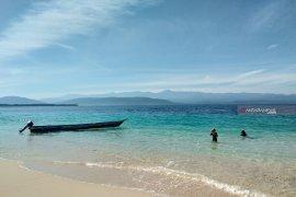 Papua Barat mulai melirik potensi pariwisata Tambrauw