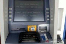 A Bulgarian arrested in Bali installs hidden camera in ATM