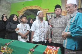 Gubernur Herman Deru turunkan tim investigasi selidiki kasus MOS SMA Palembang