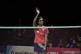 Sindhu ke final Indonesia Open setelah kalahkan unggulan China