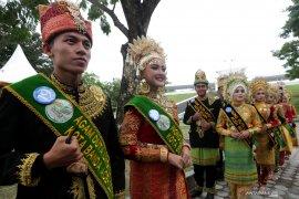 Pemko Banda Aceh akan terapkan satu hari tradisi Aceh