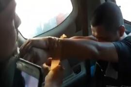 Pelaku diduga pembunuh pegawai Dinas Pariwisata ditangkap