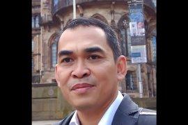 Pengamat: Menteri ekonomi kabinet kerja jilid II harus profesional dan teruji