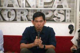 Pakar: Menteri bidang hukum harus figur dipercaya publik
