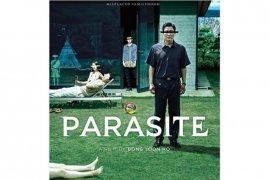 Resensi Film - Parasite: Komedi satire kehidupan sosial masyarakat Korea