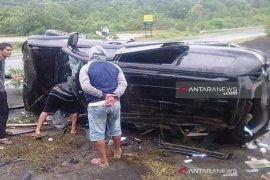 Polres Aceh Jaya antisipasi tingginya angka kecelakaan