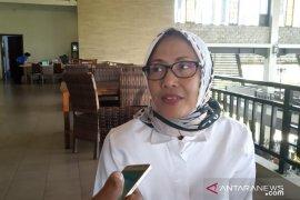 Waspada beberapa penyakit berbahaya saat musim kemarau di Bogor