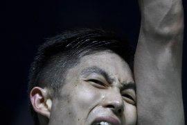 Lima wakil Asia siap lakoni laga semifinal Denmark Open