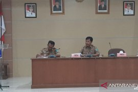 Pemerintah Kabupaten Bangka nyatakan siap dinilai penanganan stunting