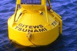 BMKG: Bali jadi prioritas penguatan sistem InaTEWS tsunami
