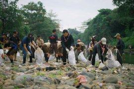 Pemkot Bogor aktifkan Satgas Ciliwung