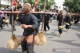 Empat festival besar di Kabupaten Garut siap meriahkan HUT RI