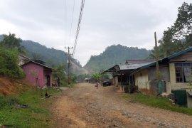 Pemprov membangun jalan Cipanas-Warung Banten, permudah akses Banten-Jabar