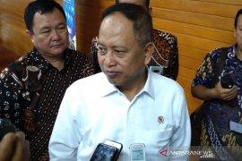 Menristekdikti: Rektor asing tingkatkan kualitas pendidikan di Indonesia