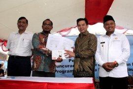 Pendapatan Net1 Indonesia melonjak 44 persen pada semester I 2019