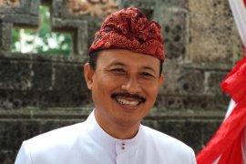 Pasokan minim, harga cabai di Bali lebihi Rp80 ribu/kg